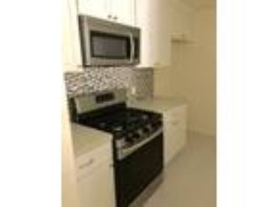Croft Ave Apartments - 1 BR