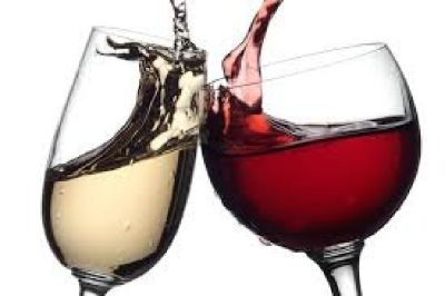 Attention Wine Lovers – Member Pricing Fine Wines
