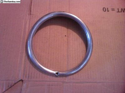 Empi Bug / Beetle Headlight Ring