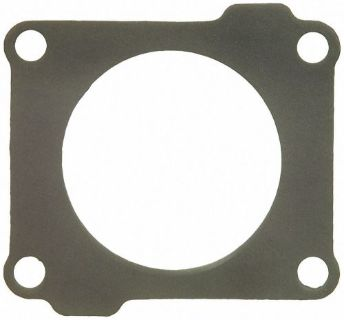 Find Fuel Injection Throttle Body Mounting Gasket Fel-Pro 61058 motorcycle in Kansas City, Missouri, United States, for US $5.56