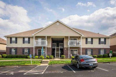 175 Central Blvd 15 Mount Washington Two BR, Welcome to