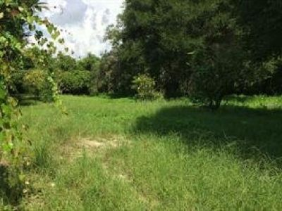 RARE OPPORTUNITY A VACANT LAND DEVELOPMENT PROPERTY