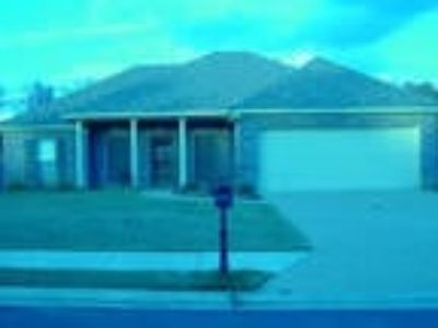 House for Rent in Madison, Mississippi