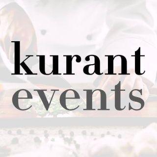 Kurant Events