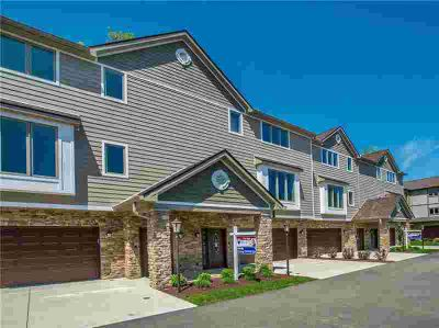 87 Delaware Ave Oakmont Two BR, Gorgeous Water Front