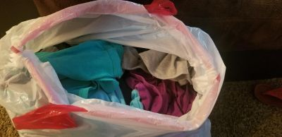 4t and up girls clothes