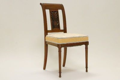 June Fine Art And Antiques Auction
