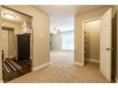 Bristol Grapevine Apartment Homes - A3 | One BR | One BA | 630 sq. ft.