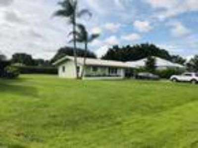 Homes for Sale by owner in Stuart, FL