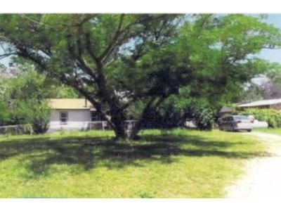 3 Bed 1 Bath Foreclosure Property in Pawnee, OK 74058 - S 360 Rd