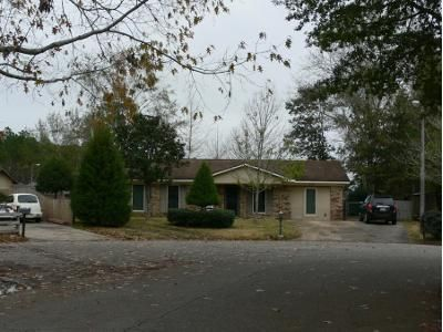 3 Bed Preforeclosure Property in Gulfport, MS 39503 - Mary Dr