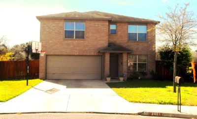 $184,500, 4br, Just Listed 2401 Sierra Court Mission, TX 78574---Call 682-3131