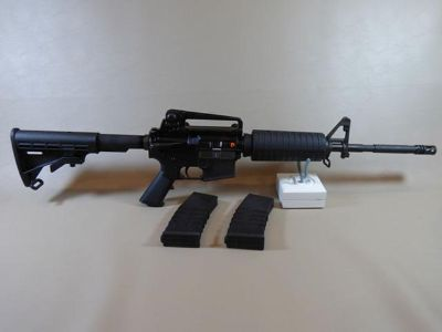 Guns for Sale - Pistols - Revolvers - AR15 - AK74
