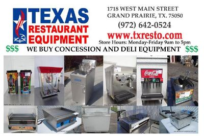 $1,000, Used Stoves and ranges TRE-BUY