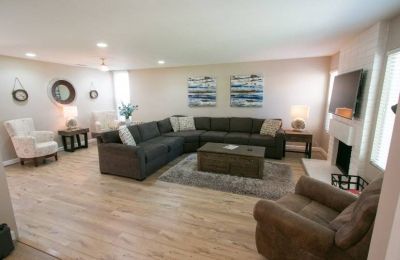 $7200 4 townhouse in Irvine