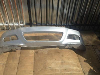 Find BMW E46 M3 65K (01-06) OEM FRONT BUMPER COVER motorcycle in Watsonville, California, US, for US $359.00