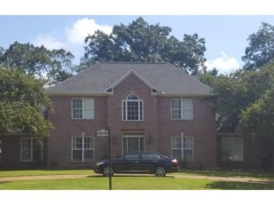 4 Bed 4.5 Bath Foreclosure Property in Ridgeland, MS 39157 - Morningside N