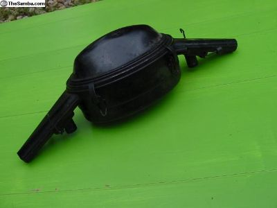1967 Beetle only air cleaner