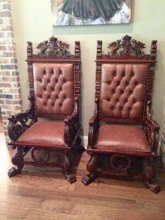 Craigslist Furniture for Sale in Ruston LA Claz