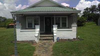 $69000 / 3br - 2000 ft2 - 3 .14 acres pristine house and land beautiful wooded tract with great (Ider/FortPayne)