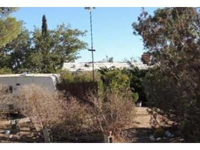 1 Bed 1 Bath Foreclosure Property in Victorville, CA 92392 - Goss Rd