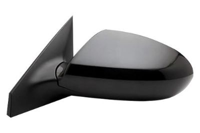 Sell Replace KI1320148 - fits Kia Sportage LH Driver Side Mirror motorcycle in Tampa, Florida, US, for US $80.32