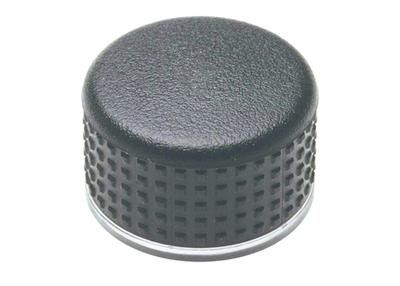 Find ACDELCO OE SERVICE 16236770 Radio Accessory Misc-Radio Volume Control Knob motorcycle in Saint Paul, Minnesota, US, for US $18.29