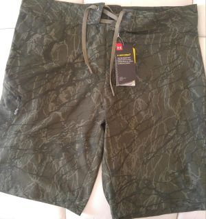 Under Armour UA Men s Boardshorts Brand New w/ Tag