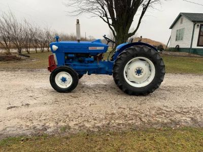 Craigslist Farm And Garden Equipment For Sale Classifieds In St