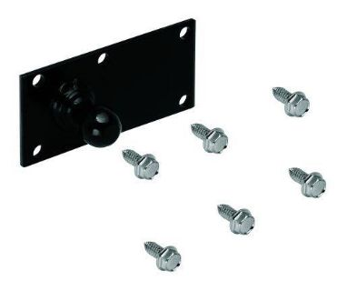 Buy Reese 58062 Sway Control Ball Assembly Kit motorcycle in Durand, Wisconsin, US, for US $37.11