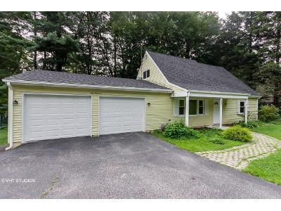 4 Bed 2 Bath Foreclosure Property in West Milford, NJ 07480 - Union Valley Rd