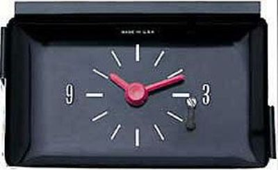 Buy OER 3843693 In-Dash Clock motorcycle in Delaware, Ohio, United States, for US $174.99
