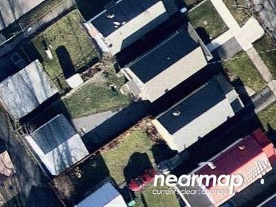 3 Bed 1 Bath Preforeclosure Property in Tonawanda, NY 14150 - Kohler St