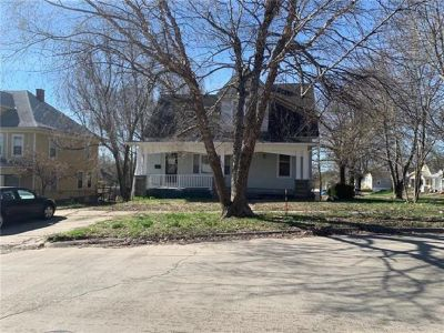 ***RENT TO OWN OPPORTUNITY***LOW DOWN PAYMENT
