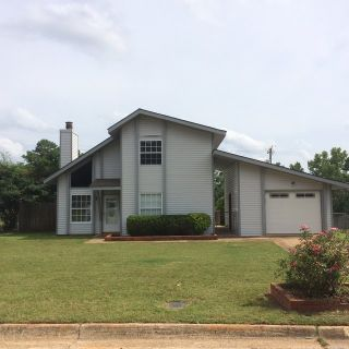 3 Bed/2 Bath near Fort Rucker renovated!