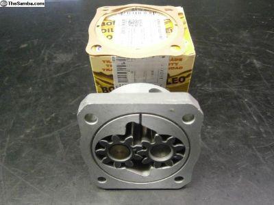 Schadek Oil Pump -67