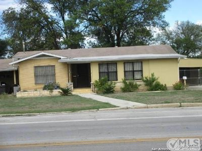 $600, 2 beds  3.0 baths 1615 Cincinnati Avenue 1 San Antonio, TX