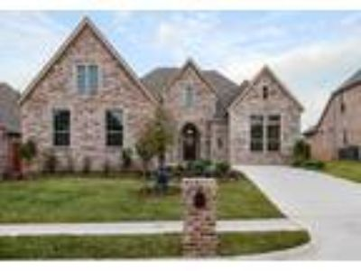 New Construction at 528 Stratton Drive, by Drees Custom Homes