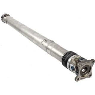 Sell Spicer 10002094 Aluminum One-Piece Driveshaft 2011-14 Mustang GT motorcycle in Delaware, Ohio, United States, for US $700.00