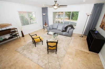 $7000 5 single-family home in North Miami Beach