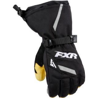 Find FXR Racing Backshift Mens Snowboard Skiing Snowmobile Gloves motorcycle in Manitowoc, Wisconsin, United States, for US $79.99