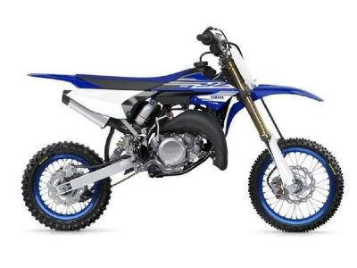 NEW 2018 YAMAHA YZ65 ($109.00 A MONTH)