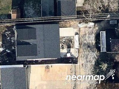Preforeclosure Property in Royal Oak, MI 48067 - Mason Ct