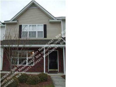 Single-family home Rental - 7941 Shadow Oak Dr
