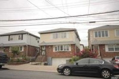 ID#: 1323857 Lovely 3 Bedroom Apt. For Rent In College Point.