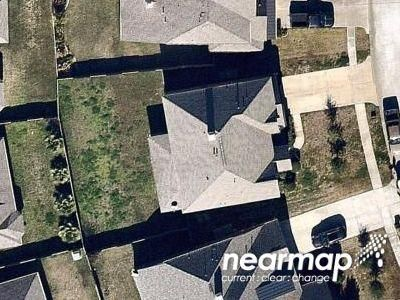 4 Bed 2.5 Bath Foreclosure Property in League City, TX 77573 - Southampton Lane