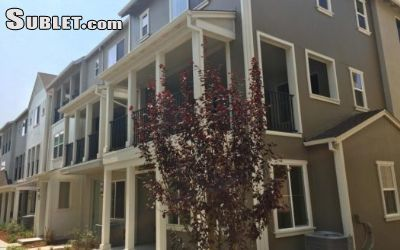 Four Bedroom In Alameda County