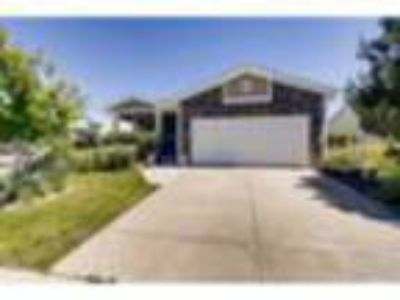 1326 Wilkerson Way Longmont, CO