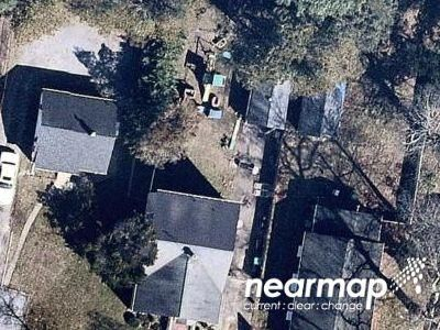 Preforeclosure Property in Hammonton, NJ 08037 - S 3rd St