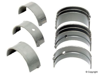 Buy Engine Crankshaft Main Bearing Set-ACL fits 83-91 Toyota Camry 2.0L-L4 motorcycle in Glendale, California, United States, for US $22.15